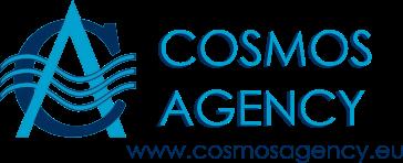 Cosmos Agency