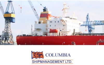CSM CARGO VESSELS VACANCIES MAY-JULY 2017