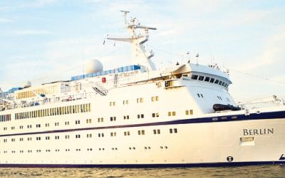 COSMOS AGENCY LOOKING FOR CABIN STEWARD COLUMBIA CRUISE SERVICES
