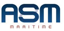 asm_maritime