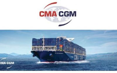 CMA CGM GROUP  OPENINGS FOR  CHIEF OFFICERs, CHIEF ENGINEERs, 2nd ENGINEERs
