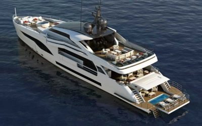 URGENT YACHT OPENINGS