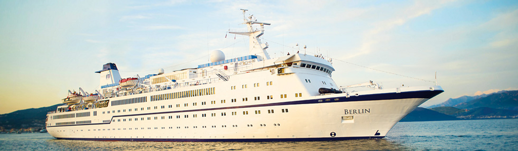 Chief Electrician for Cruise Ship