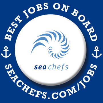 SEA CHEFS – JOB INTERVIEW DAY – 8TH DECEMBER