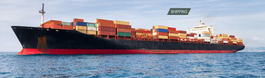 OPEN POSITION ON CONTAINER SHIPS FOR ETO, 2/ENG, 3/ENG & 3/O