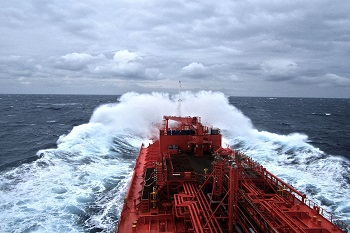 CREW VACANCIES ON CHEMICAL TANKERS